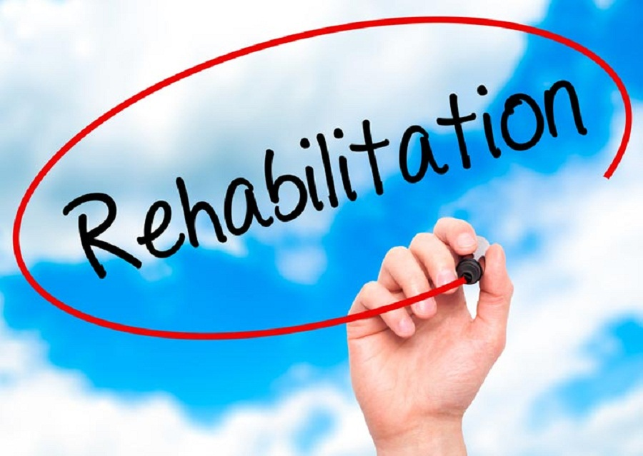 Top Benefits of Seeking Help of a Rehabilitation Centre